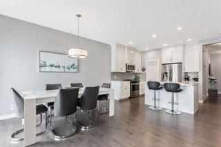 Photo 7: 133 Walden Park SE in Calgary: Walden Detached for sale : MLS®# A1103877