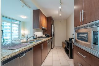 """Photo 15: 1204 1189 MELVILLE Street in Vancouver: Coal Harbour Condo for sale in """"Melville"""" (Vancouver West)  : MLS®# R2625785"""
