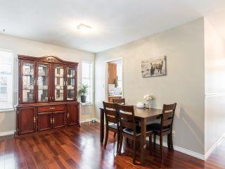 "Photo 17: 135 6841 138 Street in Surrey: East Newton Townhouse for sale in ""Hyland Creek Village"" : MLS®# R2612917"