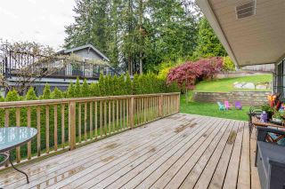 Photo 12: 3801 ST. MARYS Avenue in North Vancouver: Upper Lonsdale House for sale : MLS®# R2575242