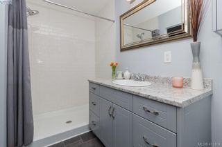 Photo 19: 2222 Bowker Ave in VICTORIA: OB North Oak Bay House for sale (Oak Bay)  : MLS®# 823436