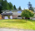 Property Photo: 10364 SKAGIT DR in Delta