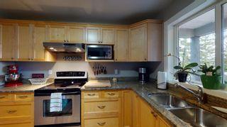 Photo 17: 6110 Copper View Lane in : Sk East Sooke House for sale (Sooke)  : MLS®# 863020
