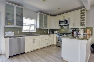 Photo 6: 3479 W 19TH Avenue in Vancouver: Dunbar House for sale (Vancouver West)  : MLS®# R2542018