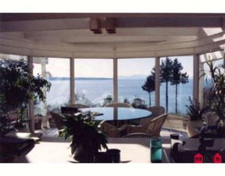 Photo 2: 2404451: House for sale (White Rock)  : MLS®# 2404451