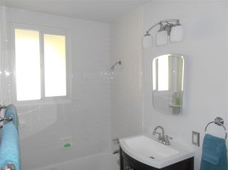 Photo 8: COLLEGE GROVE House for sale : 3 bedrooms : 6358 Streamview Drive in San Diego