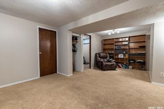 Photo 28: 341 Campion Crescent in Saskatoon: West College Park Residential for sale : MLS®# SK855666