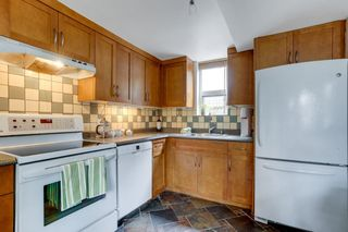 Photo 7: 2379 CYPRESS Street in Vancouver: Kitsilano Townhouse for sale (Vancouver West)  : MLS®# R2560555