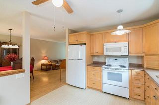 Photo 18: 76 High Point Drive in Winnipeg: All Season Estates Residential for sale (3H)  : MLS®# 202120540