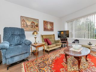 Photo 14: 3701 N Arbutus Dr in Cobble Hill: ML Cobble Hill House for sale (Malahat & Area)  : MLS®# 886361