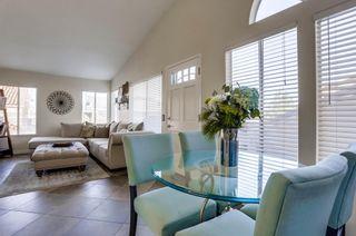 Photo 8: OCEANSIDE Condo for sale : 2 bedrooms : 722 Buena Tierra Way #366