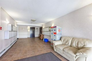 "Photo 17: 109 2821 TIMS Street in Abbotsford: Central Abbotsford Condo for sale in ""Parkview Estates"" : MLS®# R2528640"