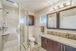 Photo 10: LA JOLLA House for sale : 3 bedrooms : 5781 Soledad Road