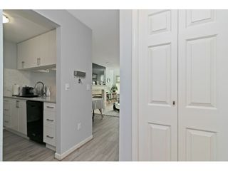 "Photo 4: D218 4845 53 Street in Delta: Hawthorne Condo for sale in ""LADNER POINTE"" (Ladner)  : MLS®# R2571786"