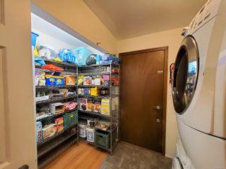 Photo 17: 2399 Cedar Ridge Dr in : Sk Broomhill House for sale (Sooke)  : MLS®# 886091