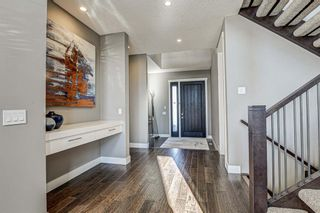 Photo 5: 62 Wexford Crescent SW in Calgary: West Springs Detached for sale : MLS®# A1074390