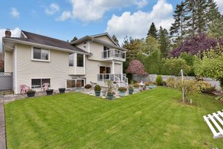 """Photo 39: 16186 9 Avenue in Surrey: King George Corridor House for sale in """"McNally reek"""" (South Surrey White Rock)  : MLS®# R2624752"""