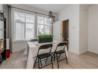 """Photo 10: 16 2550 156 Street in Surrey: King George Corridor Townhouse for sale in """"Paxton"""" (South Surrey White Rock)  : MLS®# R2385425"""