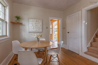 Photo 4: 6039 Leeds Street in Halifax: 3-Halifax North Residential for sale (Halifax-Dartmouth)  : MLS®# 202123236