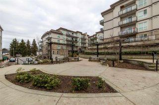 """Photo 26: 305 13728 108 Avenue in Surrey: Whalley Condo for sale in """"QUATTRO 3"""" (North Surrey)  : MLS®# R2536947"""