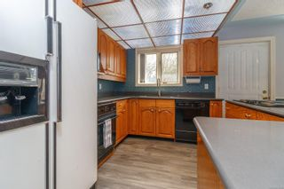 Photo 17: 9942 Swiftsure Pl in : Si Sidney North-East House for sale (Sidney)  : MLS®# 873238