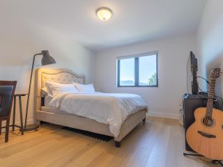 Photo 25: 168 ROE Drive in Port Moody: Barber Street House for sale : MLS®# R2590854