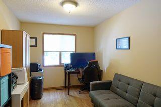Photo 26: 18 RIVER Glen: Fort Saskatchewan House for sale : MLS®# E4261218