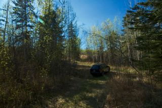 Photo 50: RR 21 TWP 565A Lake Nakamun: Rural Lac Ste. Anne County Rural Land/Vacant Lot for sale : MLS®# E4246330