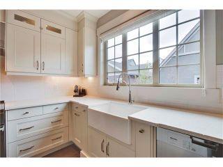 Photo 11: Steven Hill | Luxury Homes In Calgary - Sotheby's International Realty Canada | Luxury Calgary Realtor