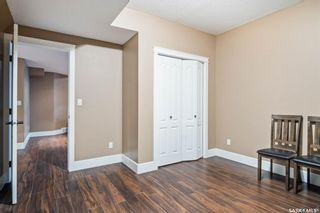 Photo 37: 642 Atton Crescent in Saskatoon: Evergreen Residential for sale : MLS®# SK871713