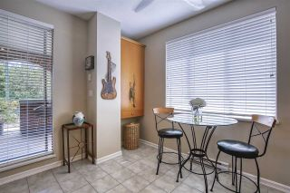 """Photo 17: 101 1581 FOSTER Street: White Rock Condo for sale in """"Sussex House"""" (South Surrey White Rock)  : MLS®# R2478848"""