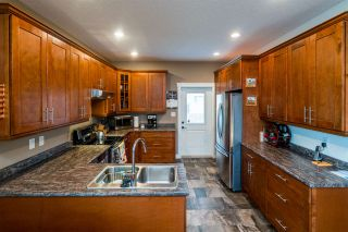 Photo 6: 2910 GREENFOREST Crescent in Prince George: Emerald House for sale (PG City North (Zone 73))  : MLS®# R2433232