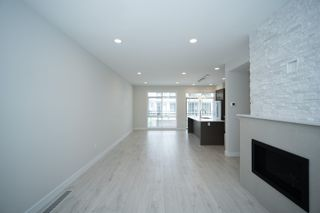 Photo 17: 202 46150 THOMAS Road in Chilliwack: Sardis East Vedder Rd Townhouse for sale (Sardis)  : MLS®# R2609485