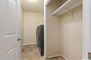 Photo 20: 279 Kucey Terrace in Saskatoon: Arbor Creek Residential for sale : MLS®# SK809054
