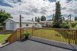 Photo 19: 4346 BIRCH Crescent in Smithers: Smithers - Town House for sale (Smithers And Area (Zone 54))  : MLS®# R2602317