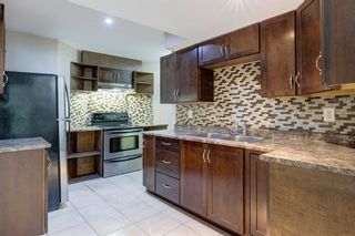 Photo 35: 13 everbrook Drive SW in Calgary: Evergreen Detached for sale : MLS®# A1137453