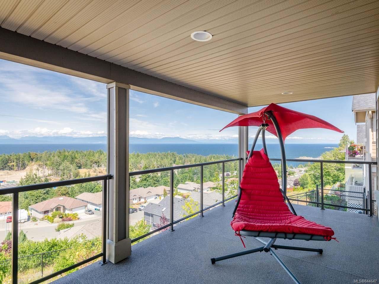 Photo 30: Photos: 4576 Laguna Way in NANAIMO: Na North Nanaimo House for sale (Nanaimo)  : MLS®# 844647