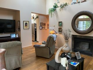 Photo 17: 924 St. Andrews Lane in : PQ French Creek Row/Townhouse for sale (Parksville/Qualicum)  : MLS®# 871233