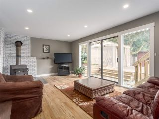 """Photo 16: 40186 KINTYRE Drive in Squamish: Garibaldi Highlands House for sale in """"Kintyre Bench"""" : MLS®# R2195006"""