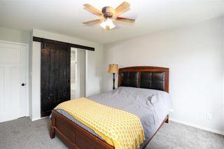 Photo 15: 22 Deer Bay in Grunthal: R16 Residential for sale : MLS®# 202117046