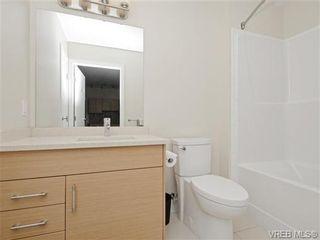 Photo 15: 401 935 Cloverdale Ave in VICTORIA: SE Quadra Condo for sale (Saanich East)  : MLS®# 738034