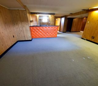 Photo 11: 781 Polson Avenue in Winnipeg: Single Family Detached for sale (4C)  : MLS®# 1923672