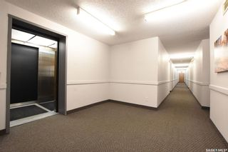 Photo 23: 205 2727 Victoria Avenue in Regina: Cathedral RG Residential for sale : MLS®# SK868416