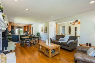 """Photo 15: 4516 199A Street in Langley: Langley City House for sale in """"Mason Heights"""" : MLS®# R2570140"""