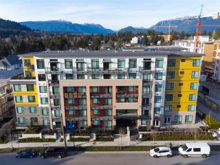 "Photo 40: 503 621 REGAN Avenue in Coquitlam: Coquitlam West Condo for sale in ""SIMON2"" : MLS®# R2549142"