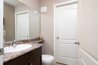Photo 3: 86 Van Slyk Way in Winnipeg: Canterbury Park Residential for sale (3M)  : MLS®# 202121119