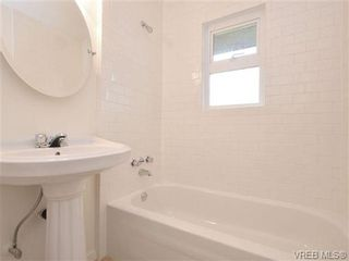 Photo 13: 2512 Shakespeare St in VICTORIA: Vi Fernwood House for sale (Victoria)  : MLS®# 716760