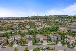 Photo 46: House for sale : 5 bedrooms : 7443 Circulo Sequoia in Carlsbad