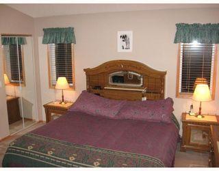 Photo 7: 36 MINIC Road in WSTPAUL: Middlechurch / Rivercrest Residential for sale (Winnipeg area)  : MLS®# 2901221