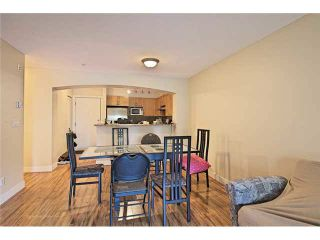 """Photo 4: 106 2388 WESTERN Parkway in Vancouver: University VW Condo for sale in """"WESTCOTT COMMONS"""" (Vancouver West)  : MLS®# V1105494"""